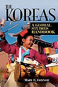 Koreas A Global Studies Handbook