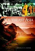 Southeast Asia A Historical Encyclopedia from Angkor Wat to East Timor