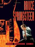 Bruce Springsteen -- Guitar Anthology: Authentic Guitar Tab