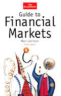 Economist Guide To Financial Markets 3rd Edition