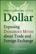 Making Sense of Dollar