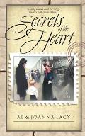 Secrets Of The Heart 01 Mail Order Bride