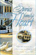 Stories For The Familys Heart