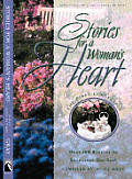 Stories For A Womans Heart