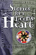 Stories For A Teens Heart 1