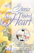 Stories For A Kindred Heart Over 100 S