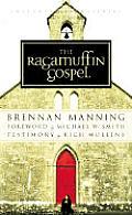 Ragamuffin Gospel