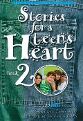 Stories For A Teens Heart Book 2