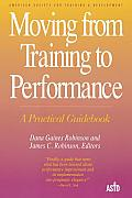 Moving From Training To Performance