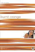 Truecolors 05 Color Me Wasted Burnt Orange