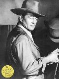 John Wayne The Legend & the Man An Exclusive Look Inside the Dukes Archives