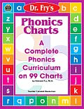 Dr Frys Phonic Charts