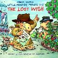 Lost Wish