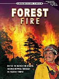 Expedition Earth Forest Fire
