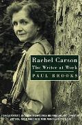 Rachel Carson The Writer At Work