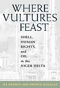 Where Vultures Feast Shell Human Rights