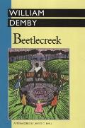 Beetlecreek