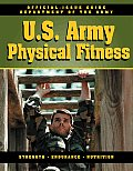 U.S. Army Physical Fitness Guide