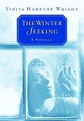 Winter Seeking