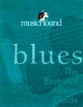 Musichound Blues