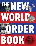 New World Order Book
