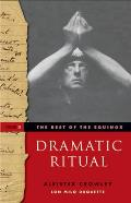Best of the Equinox Dramatic Ritual Volume II