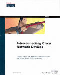 Interconnecting Cisco Network Devices