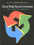 Social Work Practice Innovation (03 Edition)