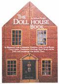 Dollhouse Book An Illustrated Guide To Miniatu