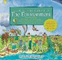 Childs Introduction to the Environment The Air Earth & Sea Around Us Plus Experiments Projects & Activities YOU Can Do to Help Our Plan