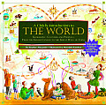 A Child's Introduction to the World: Geography, Cultures, and People--From the Grand Canyon to the Great Wall of China