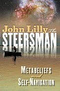 The Steersman: Metabeliefs and Self-Navigation