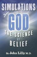 Simulations of God: The Science of Belief