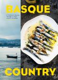 Basque Country A Culinary Journey Through a Food Lovers Paradise