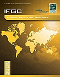 International Fuel Gas Code 2009
