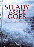 Steady as She Goes: Women's Adventures at Sea