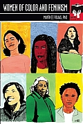 Women of Color and Feminism