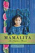 Mamalita An Adoption Memoir