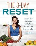 3 Day Reset