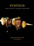 Pintxos & Other Small Plates in the Basque Tradition