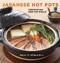 Japanese Hot Pots One Pot Soups & Stews
