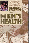 Rosemary Gladstars Herbal Remedies For