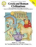 Greek & Roman Civilization