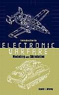 Introduction to Electronic Warfare Modeling Simulation