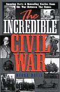 Incredible Civil War