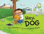Hey Dog