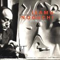 Isamu Noguchi A Study Of Space