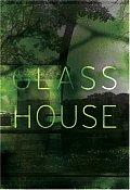 Glass House Philip Johnson