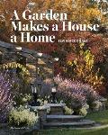 Garden Makes a House a Home