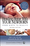Heading Home with Your Newborn 2nd Edition